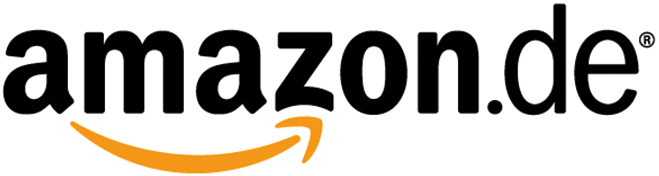 Amazon Partnerprogramm Logo